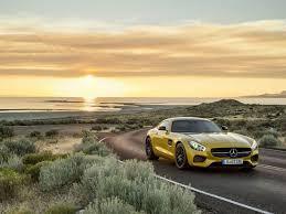 10 2 door luxury cars