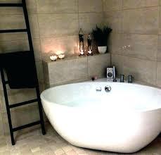 corner bathtub corner bath tubs small corner bath bathtubs idea bathtub dimensions standard large with shower combination small corner bath