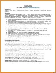 Leasing Consultant Resume Sample Amazing Template Leasing Consultant Resume Sample Apartment Examples Cv