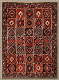 weavers area rugs oriental blog old rug mission style wildlife carved target elegant product craftsman outdoor