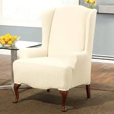 wingback chair with footrest um size of chair black and white chair chairs strandmon wing chair wingback chair with footrest strandmon