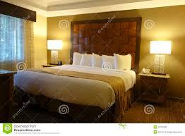 Lamps Bedroom Nightstands