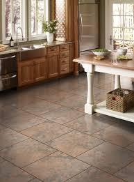 Carpet Tiles For Kitchen Flooring Mohawk Tiles Mohawk Tile Mohawk Carpet Tile Adhesive