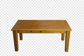 coffee tables angle wood stain table
