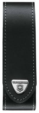 <b>Чехол</b> для ножей <b>Ranger grip</b> 130 мм 3-5 уровней кожаный ...