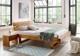 Schlafzimmer Im Landhausstil Betten Im Landhausstil Einzigartig