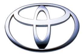 Toyota-Logo-Transparent - Mersive Solstice
