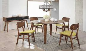 wooden table and chair set 15 luxury wooden chairs for dining table wooden table and chair set kitchen dining room chairs improbable solid