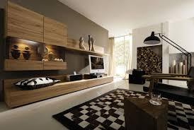 Ownby Design  Contemporary  Living Room  Phoenix  By Ownby DesignReceiving Room Interior Design