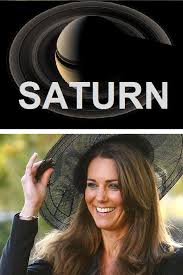 news headlines kate middleton saturn kate