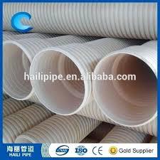 8 drain pipe 8 inch corrugated drain pipe 8 inch corrugated drain pipe with 8 inch