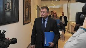 Bildergebnis für Rücktritt Stimming IHK