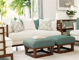 Tommy Bahama Furniture Collection Regarding Remodel 8 Tommy Bahama Furniture Collection X42