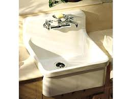 seemly farmhouse sink bathroom farmhouse bathroom vanity drop in a sink farmhouse style bathroom sink copper