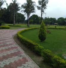 garden of fragrance chandigarh sector 36a parks in chandigarh justdial