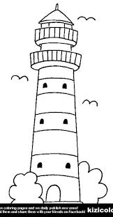 Kostenlose malvorlagen leuchtturm malvorlage berlin kostenlos coloring and malvorlagan. Leuchtturm 11 Ausmalbilder Kostenlos Zum Ausdrucken