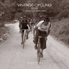 cycling vine wall calendar calendars books gifts
