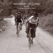 cycling vine wall calendar calendars books gifts