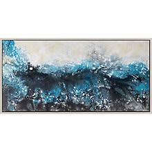 Paintings for office walls Computer Deluge Wall Décor Wframe 8808789 Sellmytees Office Wall Décor Artwork Canvases Prints Paintings