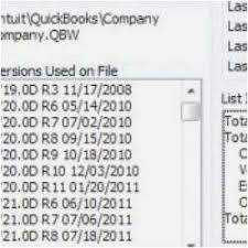 Free 40 Quickbooks Chart Of Accounts Template 2019 Free