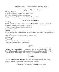 childcare resume objectives sample caregiver resume objective examples sales functional org