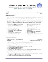 Secretary Job Description Resume Ideas Of Legal Secretary Job Description Resume Stunning Resume 35