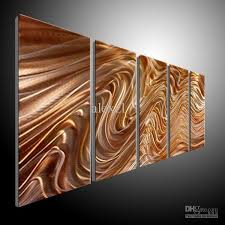 paints western metal wall art decor as well as metal wall art for abstract metal