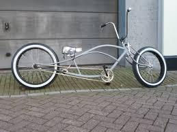 dyno bike history rat rod bikes