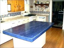 average per square foot for granite countertops granite installed average average per square foot for granite countertops