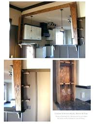 wine racks ikea stemware rack small metal under cabinet hanging medium size wire kitchen