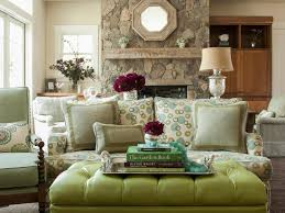 whimsy furniture. Whimsical Living Room Amazing Bedroom Decor Furniture Ideas Throughout 16  Whimsy Furniture