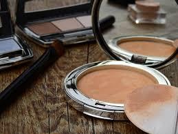 foundations for darker skin tones sleek makeup
