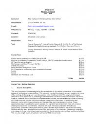 Ma Resume Examples Administrative Assistant Sample Medical Sevte
