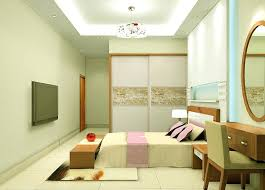 excellent ceiling design for small bedroom photo ideas