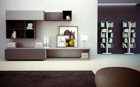 Modern Cabinet Designs For Living Room Pictures Of Modern Storage Cabinets For Living Room Amusing House