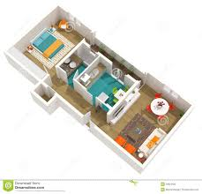create 3d home design christmas ideas the latest architectural