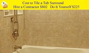 how much does it cost to replace a bathroom faucet bathroom ergonomic modern bathtub cost to