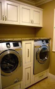 Under counter washer dryer Sunshineinnwellington Washer Dryer Under Counter Under Counter Washer Dryer Combo Lovely Impressive Limited And For Your Used Takedanielwinfo Washer Dryer Under Counter Under Counter Washer Dryer Combo Lovely