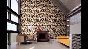 Kenyan Interior Design 0720271544 Home Decor Ideas Kenya Interior Decorating Ideas