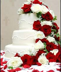 Happy Birthday Cake Pictures With Name And Photo Most Beautiful
