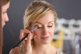 37 instead of 449 for an accredited beginner freelance makeup artist course 37 from national beauty training save 92