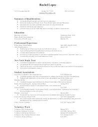 Merchandising Resume Visual Merchandising Resume Merchandising Resume Samples Retail