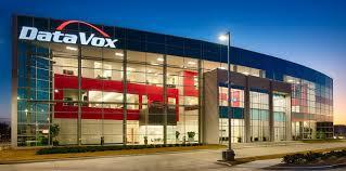 Sound By Design Houston Houston Office Datavox Advanced Business Technology