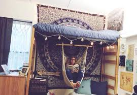 Hammock Dorm Chairs Ideas Melissa Darnell Chairs Best Dorm Room