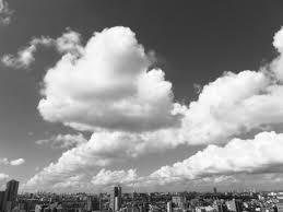 街と夏空に関する写真写真素材なら写真ac無料フリー