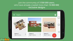 Best Interior Design Apps for android Houzz Interior Design Ideas Vs ...