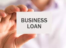 Gcb Personal Loan Chart Top Personal Loans Below Rs 1 Lakhs In Chervathur Best