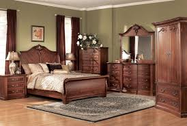 dark purple furniture. Dark Purple Furniture. Bedroom, Where To Buy Solid Wood Bedroom Furniture Plain R