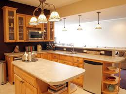 Basement Kitchen Designs Inspiration Finished Basements R Us Kalamazoo Basement Finishing