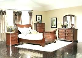 Cottage style bedroom furniture Classic American French Country Bedroom Furniture French Country Bedroom Furniture French Bedroom Sets French Provincial Jginformchildujuinfo French Country Bedroom Furniture French Country Bedroom Furniture In